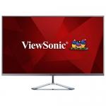 ViewSonic 32 Inch 1080p Frameless Widescreen IPS Monitor