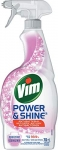 Vim Power & Shine Anti-Bacterial Spray