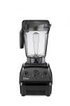 Vitamix Explorian Blender Black, 64 oz