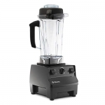 Vitamix Total Nutrition Center Blender, Professional-Grade, 64 oz.