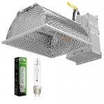 VIVOSUN 315W Ceramic Metal Halide CMH/CDM Grow Light Kit