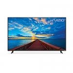 VIZIO E43-E2 43″ 4K Ultra HD Smart Led Television (2018)
