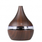 80% Coupon Code for 7 Color Essential Oil Diffuser
