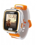 VTECH BB-8 Smartwatch