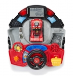 VTECH Cars-Ready to Race Lightning McQueen Toy