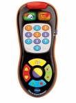 VTech Click & Count Remote (Frustration Free Packaging – English Version)