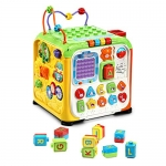 VTech Ultimate Activity Cube