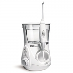Waterpik Aquarius Professional Water Flosser