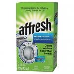 Affresh Washer Cleaner, 3-Tablets