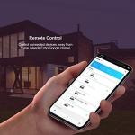 Koogeek Wi-Fi Enabled 2 in 1 Smart Plug