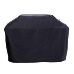 Winner Outfitters Gas Grill Cover, 58-inch Heavy Duty Waterproof BBQ Grill Cover