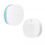 Govee Waterproof Wireless Doorbell Chime Kit