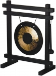 Woodstock Chimes Percussion Desk Gong