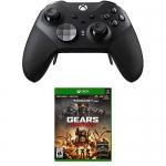 Xbox Elite 2 Controller plus Gears Tactics