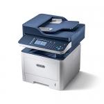 Xerox WorkCentre 3335/DNI Mono Laser MultiFunction Printer