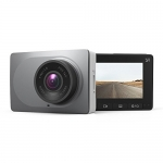 YI 2.7″ Screen Full HD 1080P60 165 Wide Angle Dashboard Camera