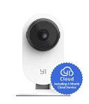 YI Smart Home Security Camera