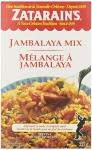 Zatarain's Jambalaya Mix, 227g