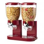 PRICE DROP Zevro Indispensable Dry Food Dispenser