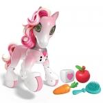 Zoomer Show Pony Electronic Toy